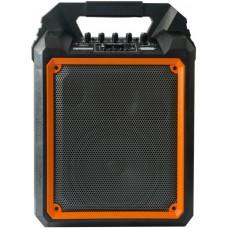 Clarity MAX6 Портативная акустическая система