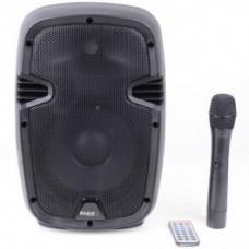 Ibiza HYBRID8VHF-BT Портативная акустическая система