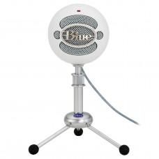 Blue Microphones Snowball - TW  конденсаторный USB микрофон