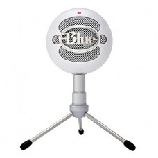 Blue Microphones Snowball iCE  конденсаторный USB микрофон