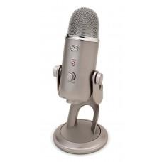 Blue Microphones Yeti Platinum USB-микрофон