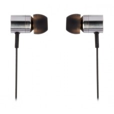 Beyerdynamic iDX 200 iE Black