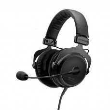 Beyerdynamic MMX 300 the 2nd generation