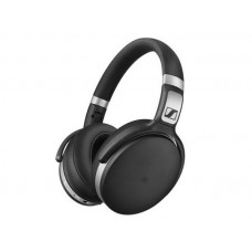 Bluetooth гарнитура Sennheiser HD 4.50BTNC