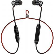 Bluetooth гарнитура Sennheiser MOMENTUM Free (M2 IEBT SW)