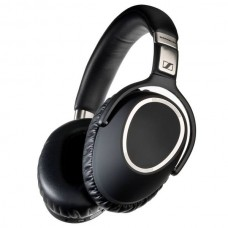 Bluetooth гарнитура Sennheiser PXC 550