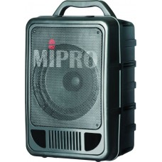 Mipro MA-705 EXP Портативная акустическая система