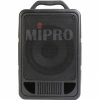 Mipro MA-705 PA Портативная акустическая система