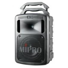 Mipro MA-708 EXP Портативная акустическая система