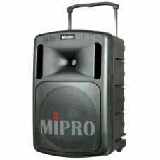 Mipro MA-808 EXP Портативная акустическая система