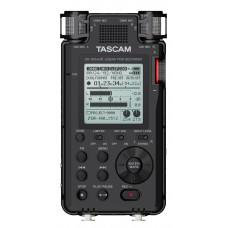 Tascam DR-100 MKIII, цифровой диктофон