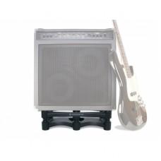 IsoAcoustics ISO-L8R430, стойка для акустической системы
