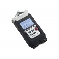 Zoom H4N PRO Цифровой диктофон