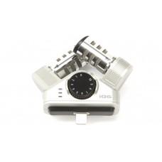 Zoom iQ6 Рекордер
