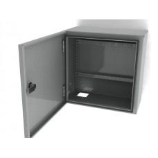 Шкаф для внешнего монтажа 200Х400Х400
