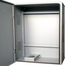 Шкаф для внешнего монтажа 300Х650Х900