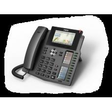 Fanvil Х6 IP телефон