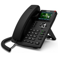 Fanvil X3S IP телефон