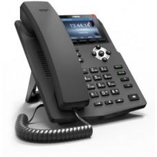 Fanvil X3G IP телефон