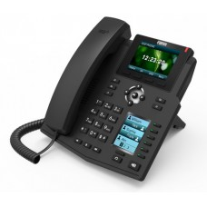 Fanvil Х4 IP телефон