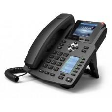 Fanvil X4G IP телефон