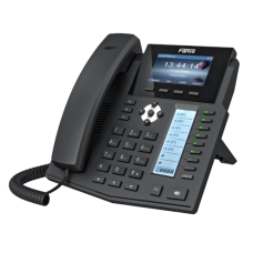 Fanvil X5S IP телефон