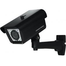 Grandstream GXV3674_FHD_VF, ip видеокамера