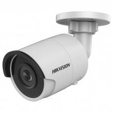 Hikvision DS-2CD2043G0-I (4мм) IP видеокамера