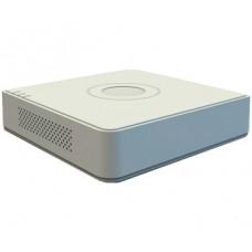Hikvision DS-7108NI-E1, ip видеорегистратор