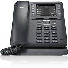 GigasetPro Maxwell 2, ip-телефон