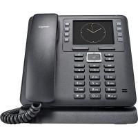 GigasetPro Maxwell 3, ip-телефон
