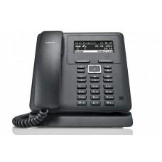 GigasetPro Maxwell basic, ip телефон