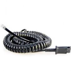 Mairdi MRD-QD002(C), кабель-переходник