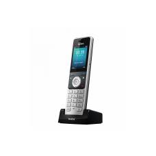 Yealink W56H, sip dect телефон