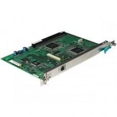 Panasonic KX-TDA0484XJ, плата соединения с другой АТС через IP-сеть