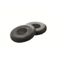 Кожаные амбушюры для Jabra Evolve 20 30 40 65