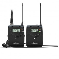 Sennheiser EW 112P G4 Радиосистема