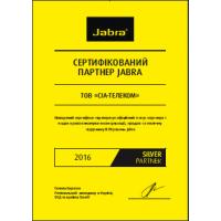 Jabra_Ukraine_1