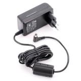 SMT-A53PA, блок питания для SMT-i3105D