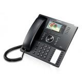 SMT-i5243D, ip телефон