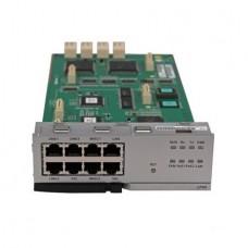 KPOS74-BLP, сопроцессор / процессор блока расширения