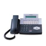 KPDP-21SER, системный телефон 21 программируемая кнопка