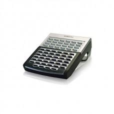 KPDP-64SDSD, системная консоль 64 программируемые кнопки