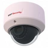 4MP-DOM-2.8-12, внутренняя антивандальная IP67 Full HD IP камера