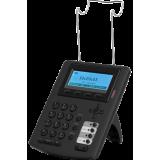 Fanvil C01 IP телефон