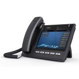 Fanvil C400 IP телефон