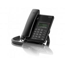 Fanvil F52H IP телефон