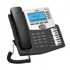 Fanvil C66 IP телефон