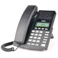 Fanvil X3E IP телефон