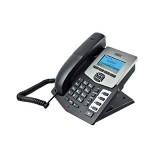 Fanvil С58 IP телефон